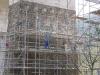 fotky-staveb-od-cipa-358