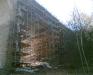 fotky-staveb-od-cipa-389