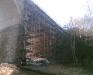 fotky-staveb-od-cipa-390