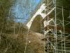 fotky-staveb-od-cipa-391