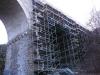 fotky-staveb-od-cipa-394