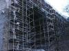 fotky-staveb-od-cipa-397