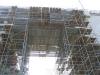 fotky-staveb-od-cipa-550