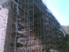 fotky-staveb-od-cipa-592