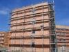 fotky-staveb-od-cipa-137