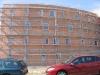 fotky-staveb-od-cipa-141