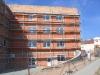 fotky-staveb-od-cipa-142
