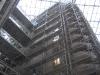 fotky-staveb-od-cipa-077