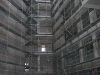 fotky-staveb-od-cipa-081