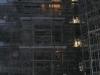 fotky-staveb-od-cipa-082