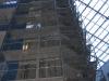 fotky-staveb-od-cipa-085