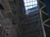 fotky-staveb-od-cipa-086