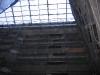 fotky-staveb-od-cipa-090