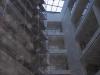 fotky-staveb-od-cipa-093