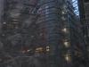 fotky-staveb-od-cipa-094