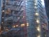 fotky-staveb-od-cipa-096
