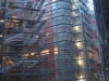 fotky-staveb-od-cipa-097