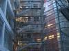 fotky-staveb-od-cipa-098