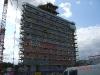 fotky-staveb-od-cipa-468