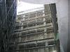 fotky-staveb-od-cipa-555