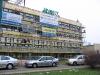 fotky-staveb-od-cipa-525