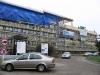 fotky-staveb-od-cipa-526