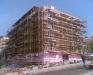 fotky-staveb-od-cipa-574