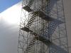 fotky-staveb-od-cipa-521