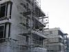 fotky-staveb-od-cipa-537