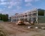 fotky-staveb-od-cipa-569