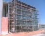 fotky-staveb-od-cipa-575