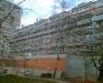 fotky-staveb-od-cipa-583
