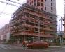 fotky-staveb-od-cipa-470