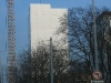 fotky-staveb-od-cipa-531