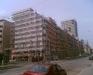 fotky-staveb-od-cipa-579