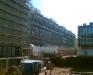 fotky-staveb-od-cipa-581