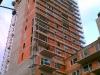 fotky-staveb-od-cipa-589