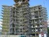 fotky-staveb-od-cipa-034