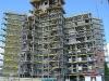 fotky-staveb-od-cipa-035