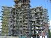 fotky-staveb-od-cipa-036