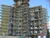 fotky-staveb-od-cipa-037