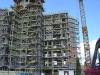 fotky-staveb-od-cipa-038