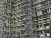 fotky-staveb-od-cipa-039