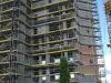 fotky-staveb-od-cipa-040
