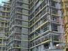 fotky-staveb-od-cipa-042