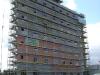 fotky-staveb-od-cipa-044