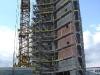 fotky-staveb-od-cipa-047