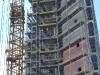 fotky-staveb-od-cipa-048