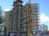 fotky-staveb-od-cipa-049
