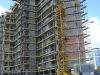 fotky-staveb-od-cipa-050